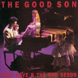the-good-son-remastered-u-iext36375891.jpg