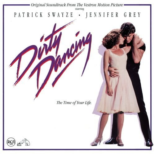 dirty-dancing-b-iext35462129.jpg