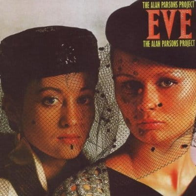 eve-expanded-edition_the-alan-parsons-project-99900658389_82876838612_600.jpg
