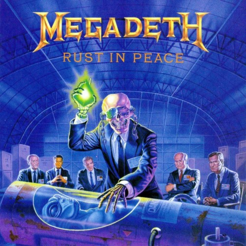 Megadeth-Rust_in_Peace-1024x1024.jpg