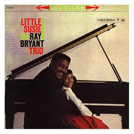 bryant-ray-trio-little-susie-smjcs.jpg