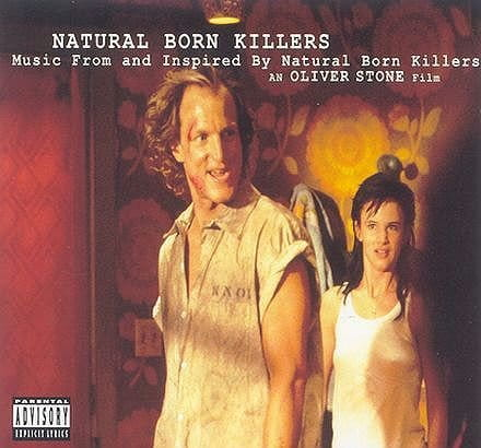 natural-born-killers-urodzeni-mordercy-ost--99900123289_4924602_600.jpg