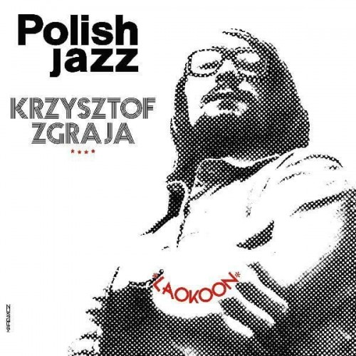 polish-jazz-laokoon-volume-64-b-iext52809123.jpg