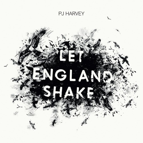 PJ-HARVEY-LET-ENGLAND-SHAKE.jpg