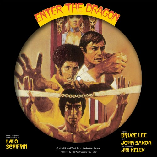Lalo Schifrin - Enter The Dragon.jpg
