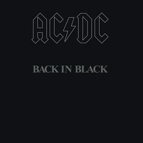 Acdc_backinblack_cover.jpg