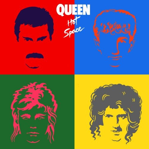 Queen_-_Hot_Space.jpg