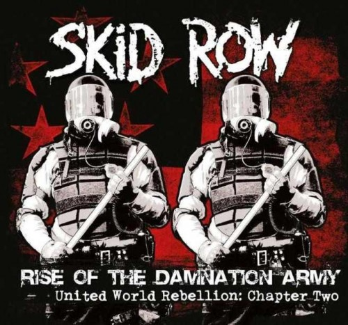 rise-of-the-damnation-army-united-world-rebellion-chapter-two-b-iext26333019.jpg