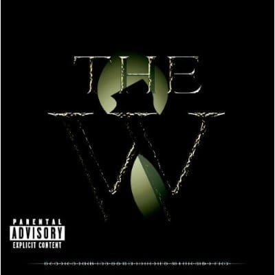 the-w_wu-tang-clan-99900658076_4995762_600.jpg