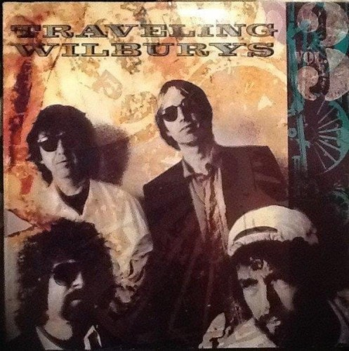 the-traveling-wilburys-volume-3-b-iext46640282.jpg