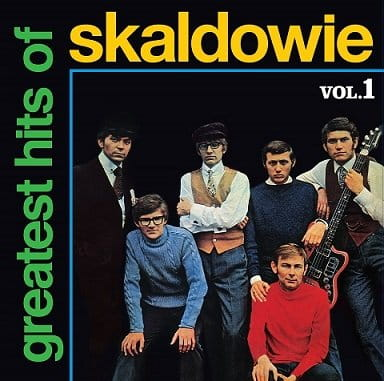 greatest-hits-of-skaldowie-volume-1-b-iext36405323.jpg
