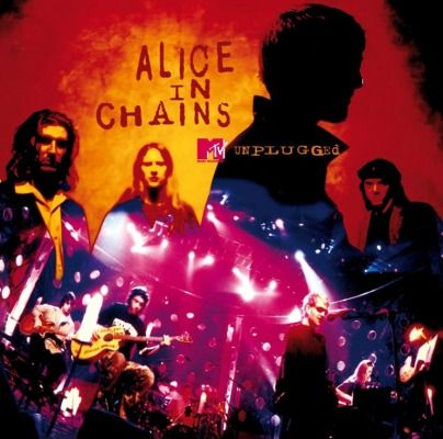 mtv-unplugged-alice-in-chains-b-iext9632439.jpg