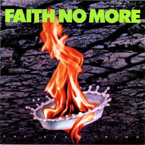 faith-no-more-the-real-thing-album-cover.jpg
