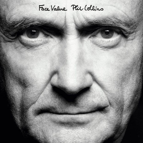 Phil-Collins-face-value-bb3-2016.jpg
