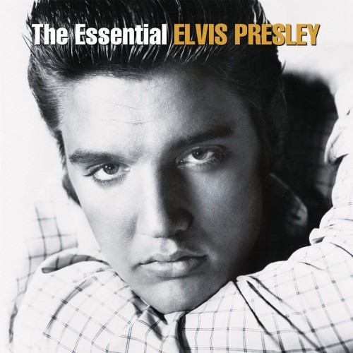 the-essential-elvis-presley-b-iext37644774.jpg