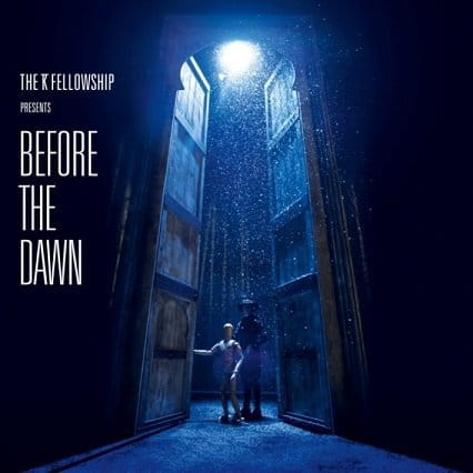 before-the-dawn-b-iext46025785.jpg