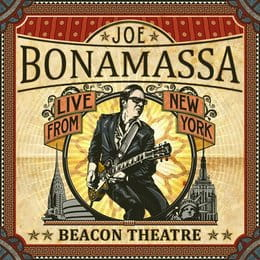beacon-theatre-live-from-new-york-u-iext38496190.jpg