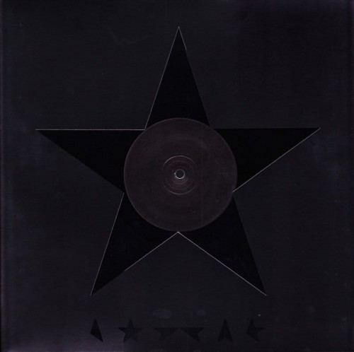david-bowie-blackstar-10-ab.jpg