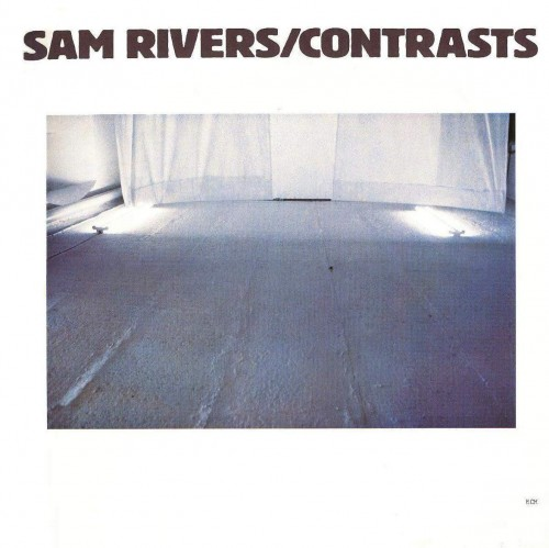 sam rivers contrasts 1.jpg