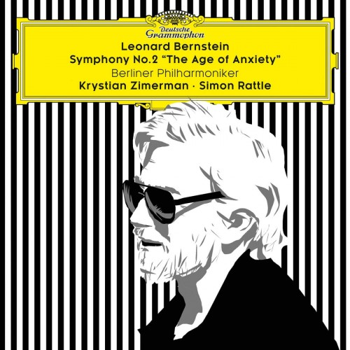 bernstein-symphony-no-2-the-age-of-anxiety-b-iext53269335.jpg