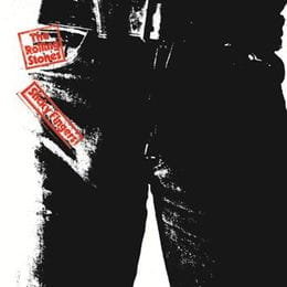 sticky-fingers-remastered-u-iext29118468[1].jpg
