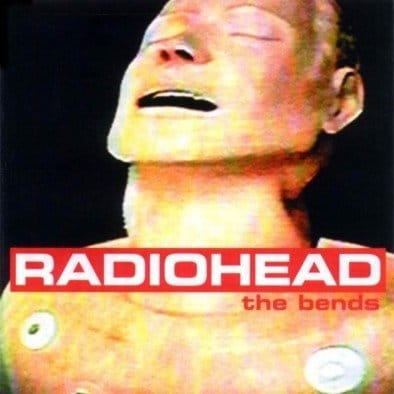the-bends-b-iext35437908.jpg