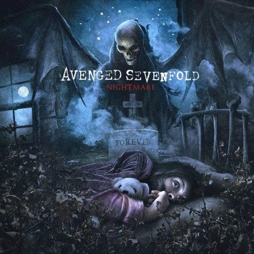 Avenged-Sevenfold-Nightmare-Artwork.jpg