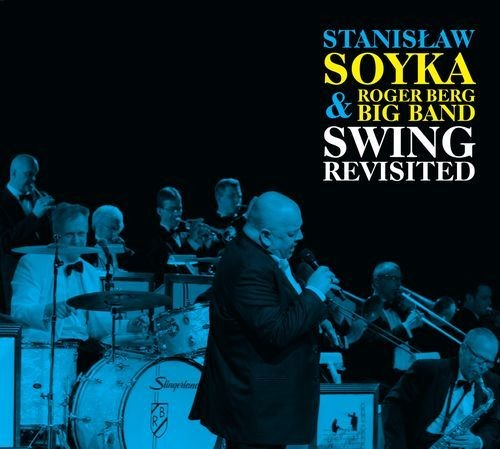 swing-revisited-b-iext28541544.jpg