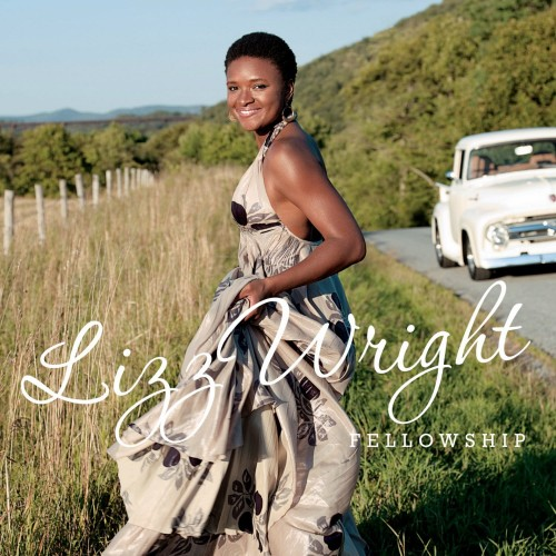 lizz wright fellowship cover.jpg