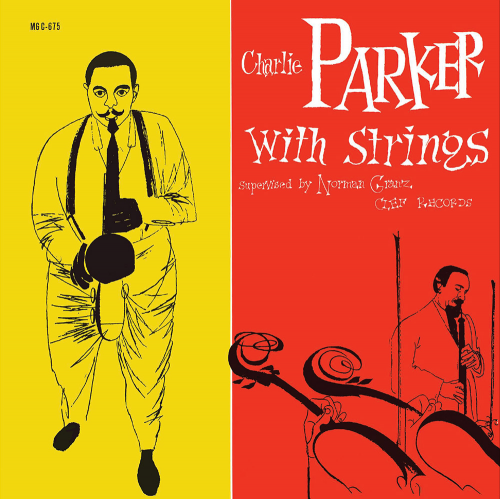 charlie-parker-with-strings.jpg