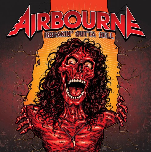 airbourne-breakin-outta-hell-album-cover-1.jpg