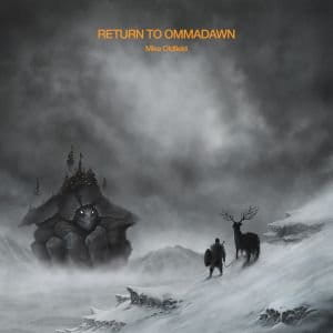 return-to-ommadawn-lp-b-iext47413824.jpg