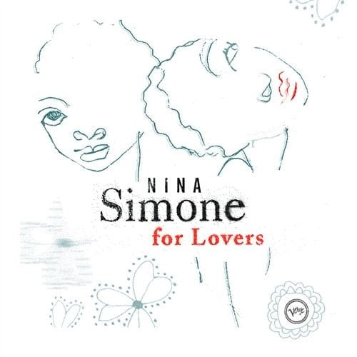 nina-simone-for-lovers-b-iext29312445.jpg