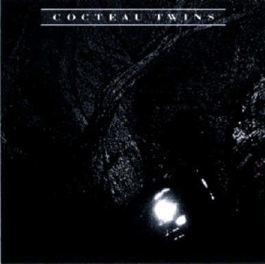 COCTEAU%20TWINS%20THE%20PINK%20OPAQUE.jpg