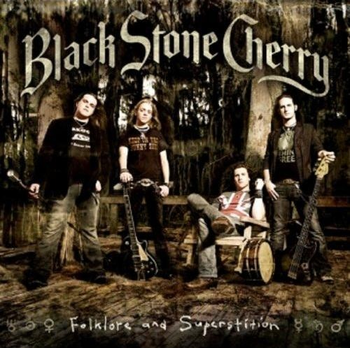 Black_stone_cherry_folklore_and_superstition.jpg