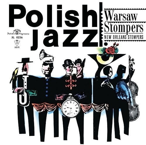 new-orleans-stompers-polish-jazz-b-iext38694245.jpg