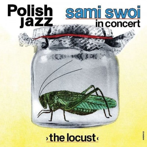 the-locust-polish-jazz-volume-67-b-iext52801883.jpg