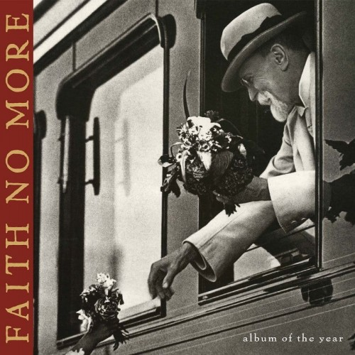 Faith No More - Album Of The Year.jpg