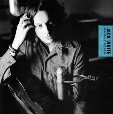 JACK WHITE ACOUSTIC RECORDINGS 1998-2016.jpg