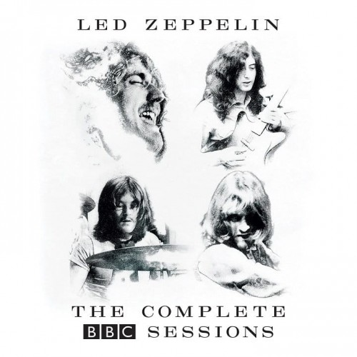 the-complete-bbc-sessions-deluxe-edition-vinyl-b-iext41889108.jpg