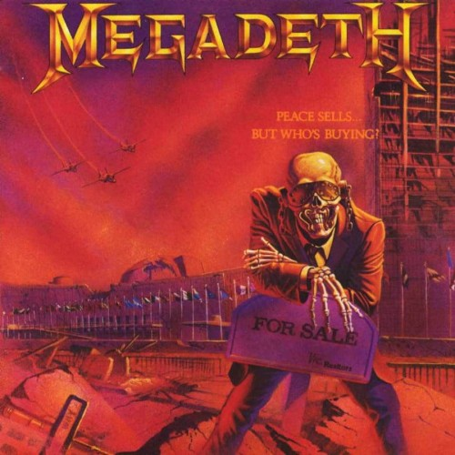 peace_sells___megadeth_by_metalmalisha-d3e616i.jpg