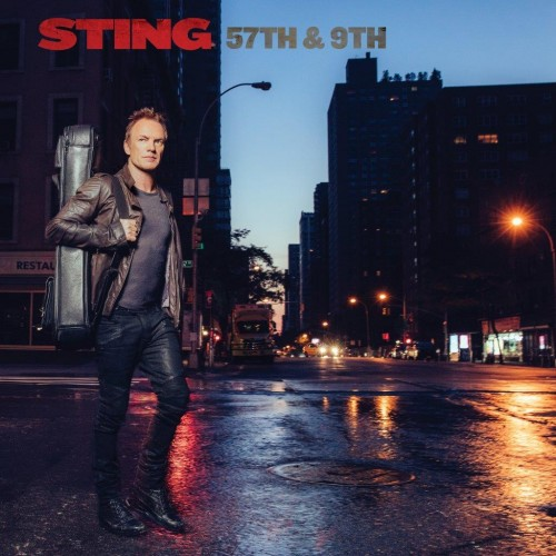 2016.11.11 Sting - 57th & 9th DELUXE SUPER DELUXE.jpg