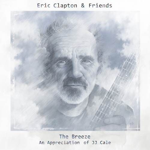 the-breeze-an-appreciation-of-jj-cale-b-iext25987822[1].jpg