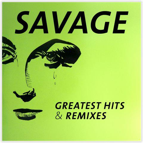savage---greatest-hits-and-remixeslp.jpg
