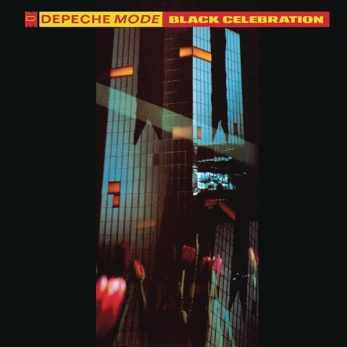 black-celebration-reedycja-b-iext44961957.jpg