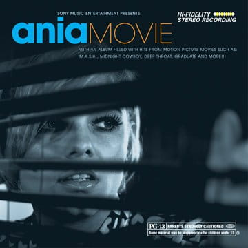 ania-movie-b-iext35327081.jpg