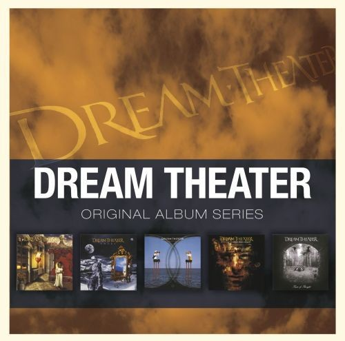 original-album-series-dream-theater-b-iext3836760.jpg