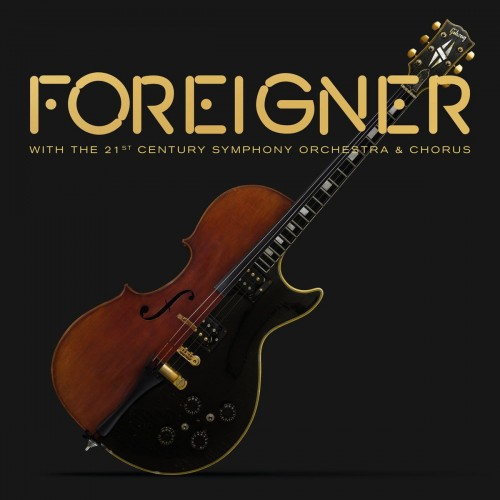 foreigner-with-the-21st-century-orchestra-chorus-b-iext52627457.jpg