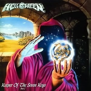 HelloweenKeeper1LP.jpg