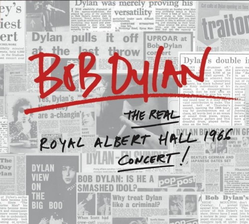 dylan-the-real-royal-albert-hall-1966-concert-b-iext46333270.jpg